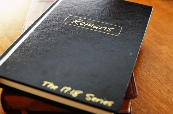 Journibles review: a fabulous Bible Study Tool.