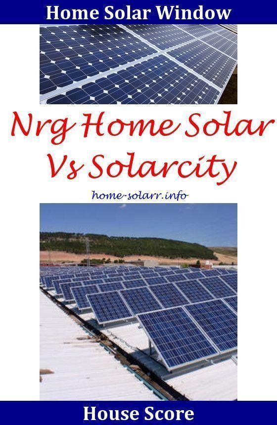 Solar Power Energy Build Your Own Solar Solar Ideas Chicken Coops Solar Energy Installation How To Power A House Wit Solar Power House Solar Solar Power Energy