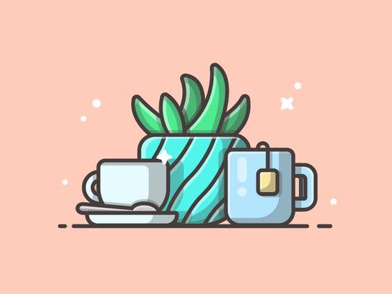 uống đủ nước giúp bạn tỉnh táo hơn