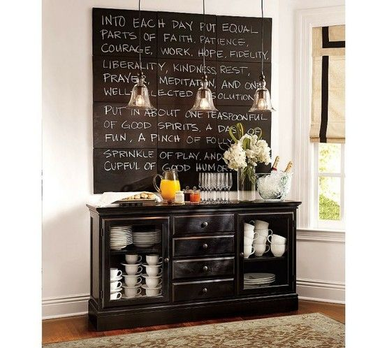 Just want to look younger? Just click here Now: http://bit.ly/HzgCpi ..wall decor for kitchen