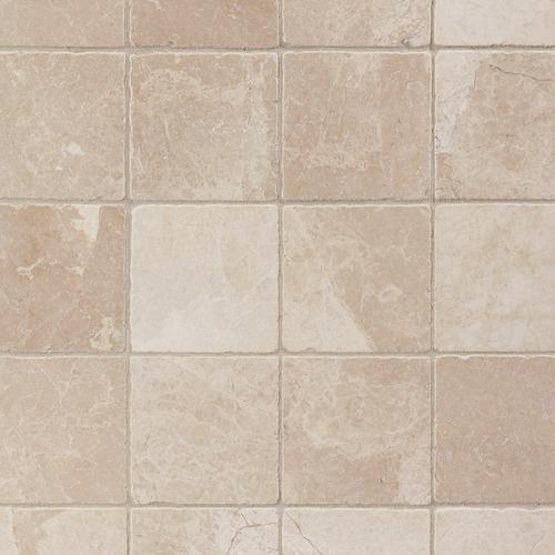 Botticino Marble Tile Floor Decor Marble Tile Floor Marble Tile Beige Marble