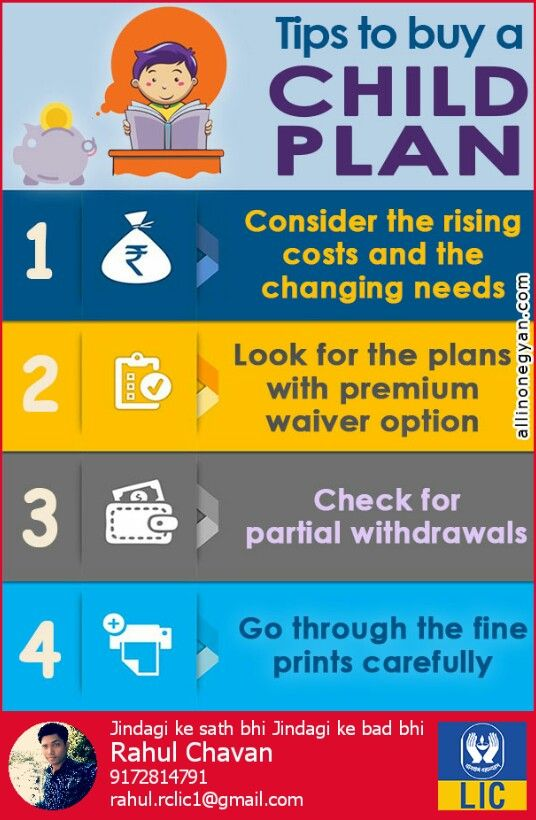 Pin By Noor Farez On Insurance With Images Life Insurance