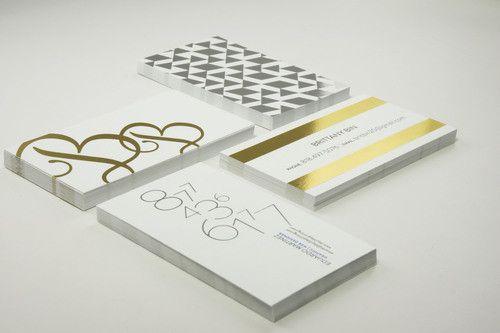 Reiki Business Card Ideas Google Search Free Vector Business Cards Business Cards Vector Templates Letterpress Business Cards