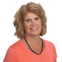 Martha Furman - Online Counselor