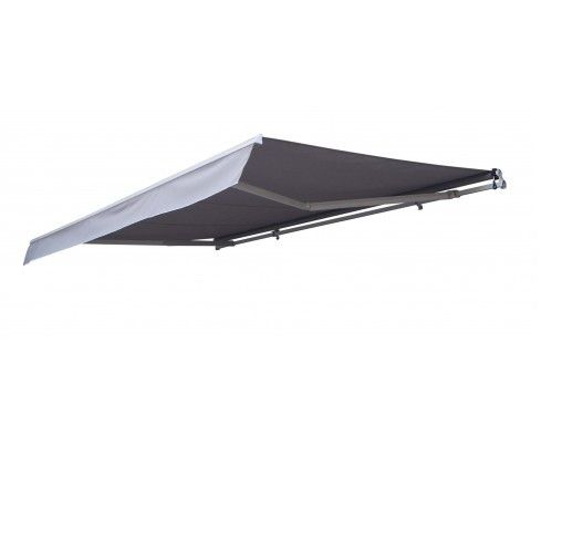 Pin By Wow Shopping Australia On Shading Folded Arms Awning Ping Pong Table