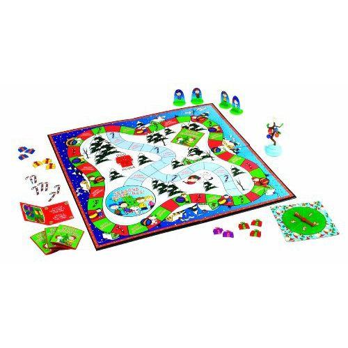 Charlie Brown Christmas Board Game Board Games Best Buy Canada Christmas Board Games Charlie Brown Christmas Christmas Games For Family