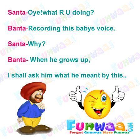 In english jokes small 50 Best