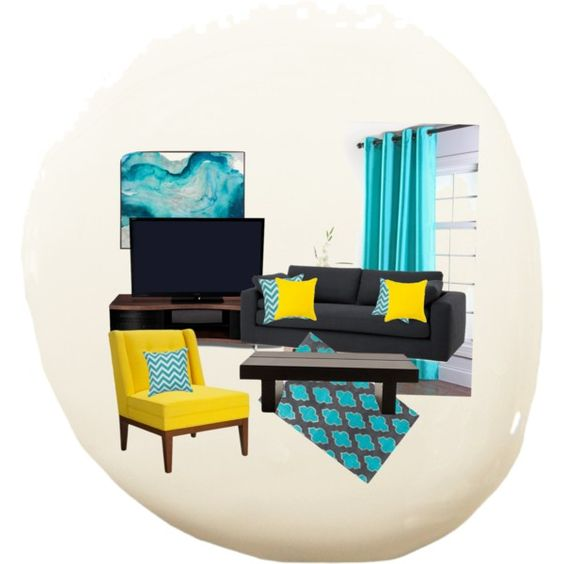 Living rooms living room sets room set turquoise living rooms gray
