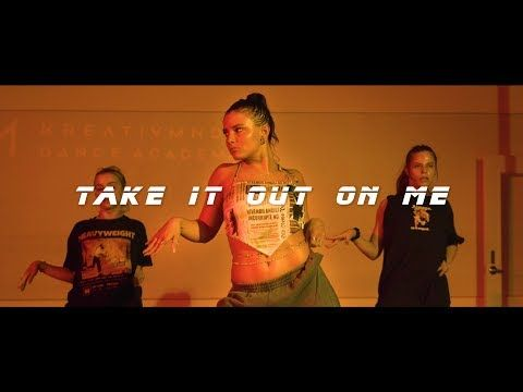 Take It Out On Me Justin Bieber Choreography By Alexander Chung Youtube In 2020 Choreography Alexander Chung Justin Bieber