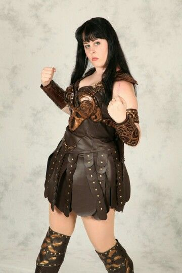 Plus size xena warrior princess awesome costume ideas plus size xena warrior princess awesome costume ideas pinterest awesome costumes solutioingenieria Image collections