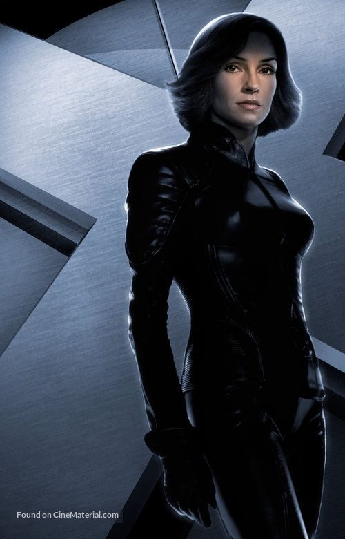 X2 X Men United 2003 Womens Dresses Marvel Girls X Men