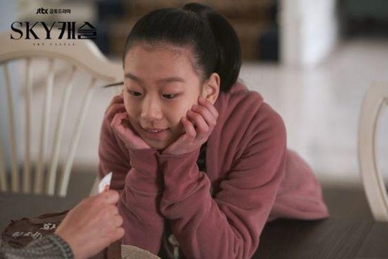 """SKY Castle"" Actress Lee Ji Won Joins Lee Jong Suk's New Drama"