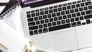 2 Online Shopping Habits That Save Big Money