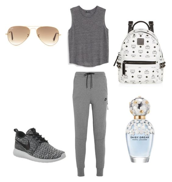 """""""Travel"""" by maxine-duffy ❤ liked on Polyvore"""