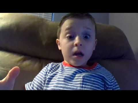 No More Saying Cuss Words Full Youtube Cuss Words Stupid Memes Funny Kids