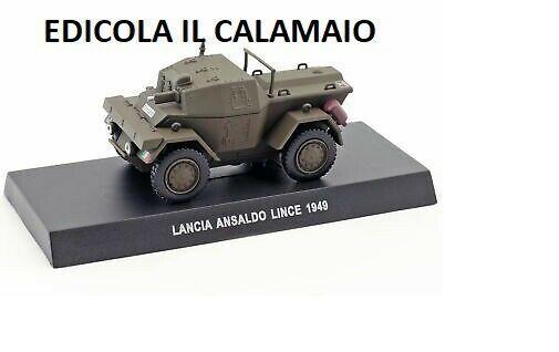 Die cast 1//43 Modellino Auto Carabinieri Alfa Romeo Alfa 90 Super 1986