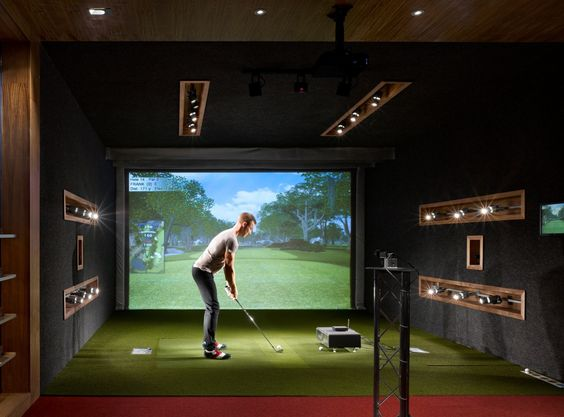 Father's Day Gifts: golf\  http://www.huffingtonpost.co.uk/2012/06/13/fathers-day-gifts-last-minute-shopping_n_1593169.html