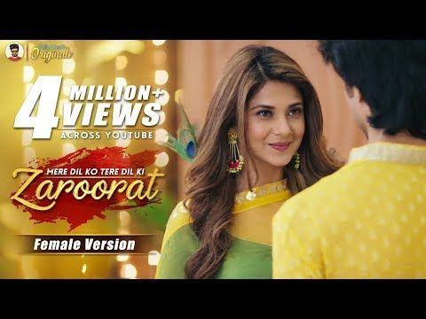 Tujhe Paane Ko 2019 Indian Pop Mp3 Songs Download Pop Mp3 Mp3 Song Mp3 Song Download