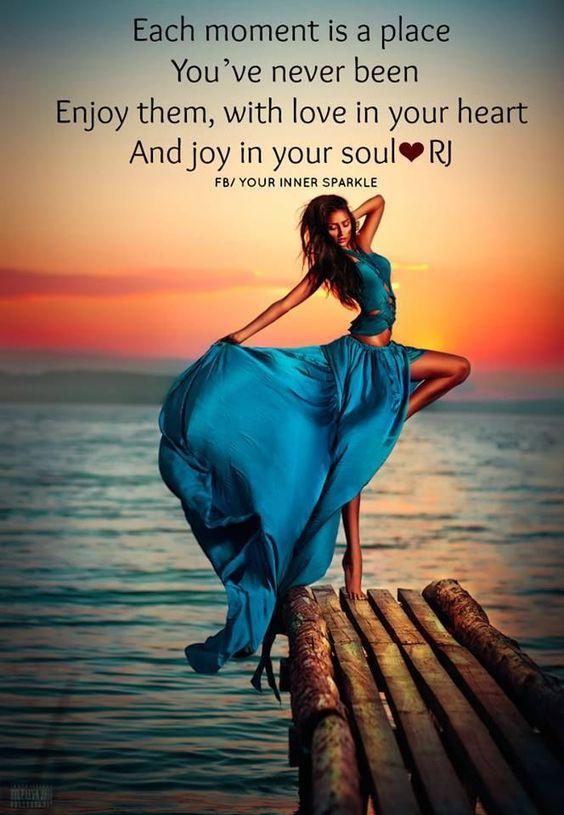 Wisdom life quotes quotes positive quotes quote life quote wisdom soul moments joy