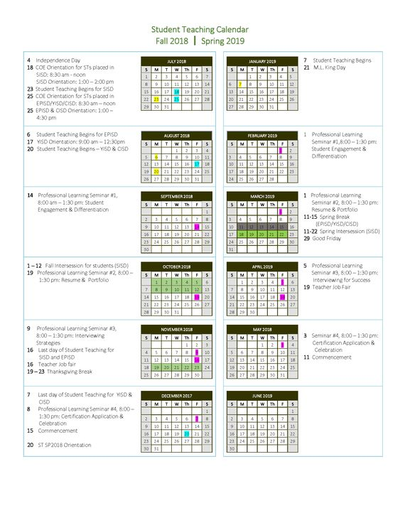 ঘ ড র ড ম Ghorar Dim Https Www Youtube Com Channel Ucd7afv7y0ixafglquk9r9xg Please Subsc Academic Calendar Math Problem Solving Activities School Calendar