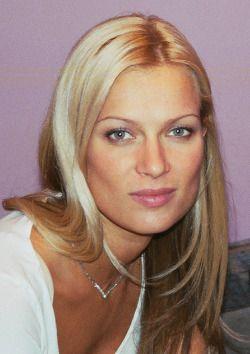 Russian Women S Faces 75