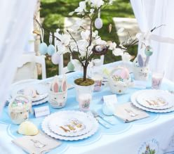 Easter Gifts for Babies & Toddlers   Pottery Barn Kids