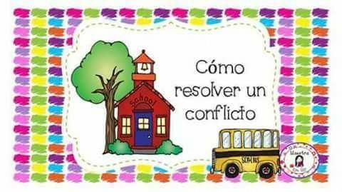 Dialogo Como Herramienta Y Camino De Resolucion De Conflictos Frame Decor Home Decor