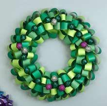 101 Christmas Crafts