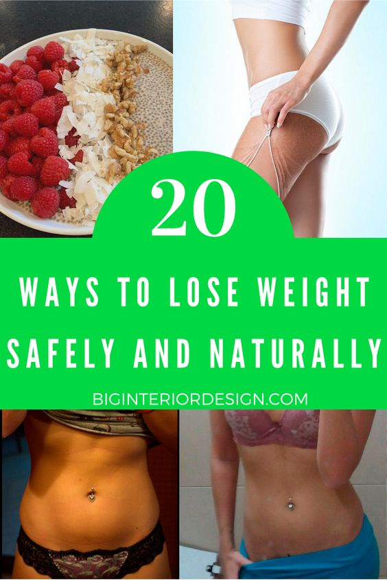 41 Weight Loss Tips That Will Inspire You