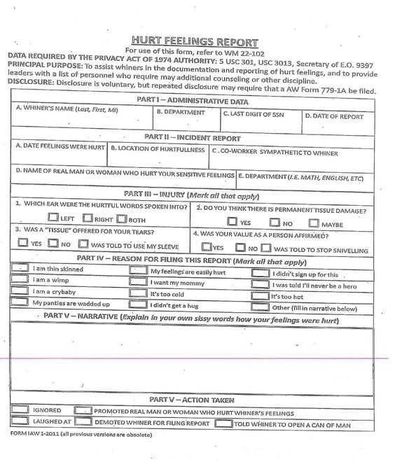 picture of a lien release form look like | Printable File Vehicle ...