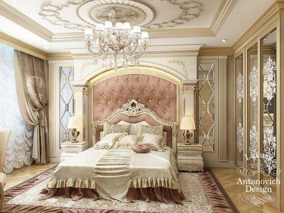 Best Воронеж – Элитный Дизайн Коттеджей От Antonovich Design Luxury Design Pinterest Design 400 x 300