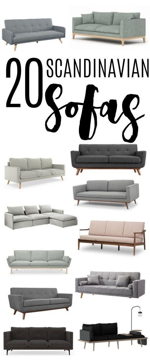 Pin By Espana Decor On Skandi In 2020 Skandi Style Affordable Living Room Furniture Small Living Room Furniture