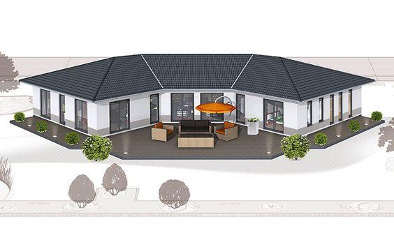 Haus Grundrisse finden   - Haus Grundriss