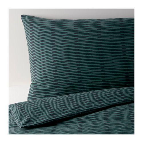 Mobel Einrichtungsideen Fur Dein Zuhause Ikea Bett Und Wasche