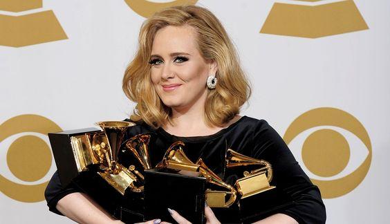 FOTOS: conoce a las más grandes cantautoras de todos los tiempos según The Telegraph