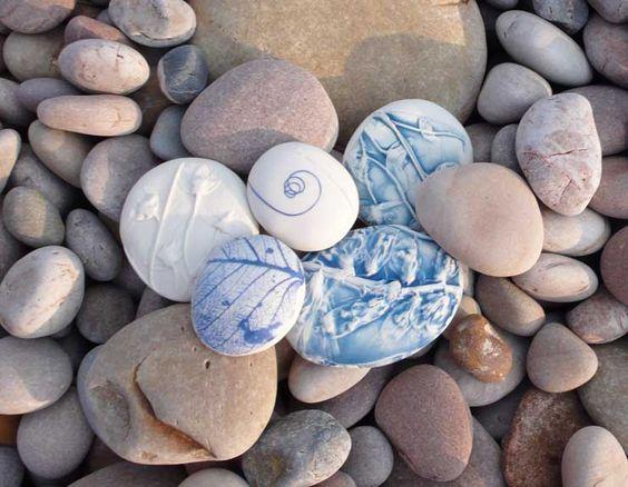 CRM Ceramics - Home: