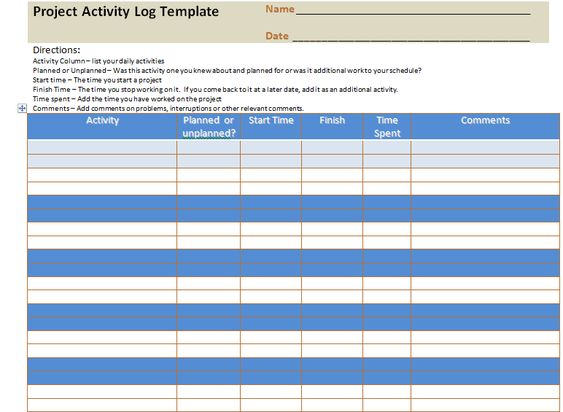 Professional Proforma Invoice Template ExcelTemple Excel - payslip template free download