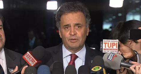 RS Notícias: Senadores do PMDB e do PSDB se reuniram para discu...