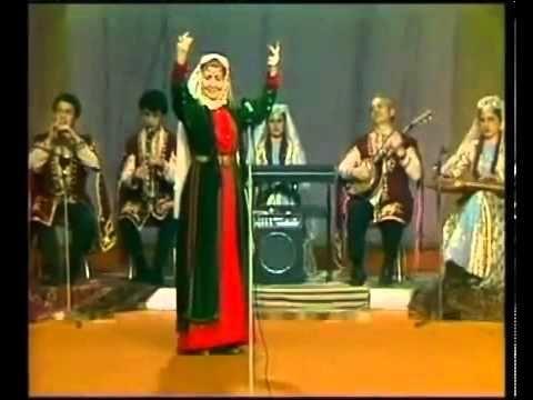 Armyanskij Plagiat U Gadzhibekov Ne Ta Tak Eta Youtube Pesni