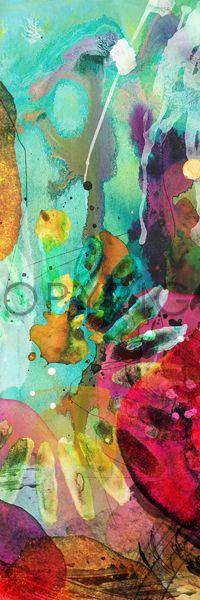 Gerade gefunden auf http://www.fineartprint.de