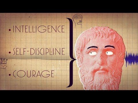 Music and creativity in Ancient Greece - Tim HansenEste vídeo incluye preguntas tipo test, una ampliación de la información e incluso un foro de discusión. Pero sobre todo es ameno, claro y divertido.