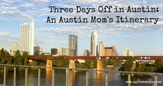 things to do austin memorial day weekend