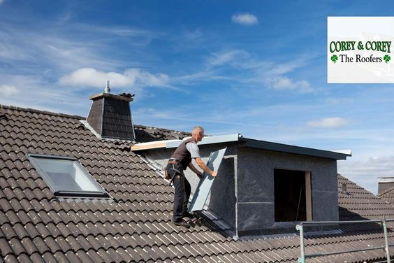 Handle The Roof On Your Home Like A Pro With These Tips Roof Restoration Roofer Roof Cleaning