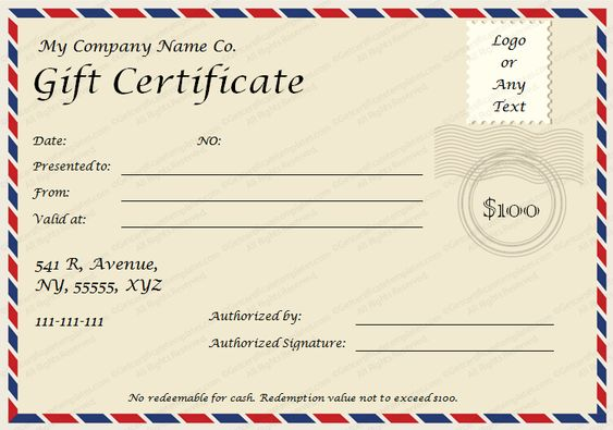 Black Glades Gift Certificate Template Cleaning Pinterest - ms publisher certificate templates