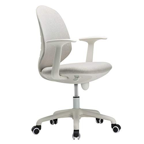 Astonishing Desk Chairs Chairs Sofas Living Room Computer Chair Office Ibusinesslaw Wood Chair Design Ideas Ibusinesslaworg