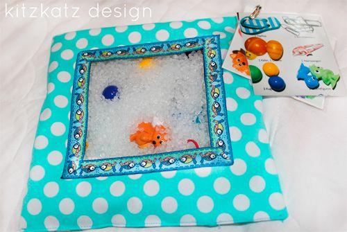 suchspiel f hlen n hen anleitung tutorial webband farbenmix unbedingt kaufen pinterest. Black Bedroom Furniture Sets. Home Design Ideas