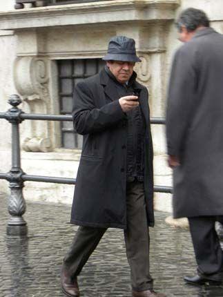 Italian Men Wear The Best Hats Men Wearing Hats Pinterest Italian Men Hats And The O Jays