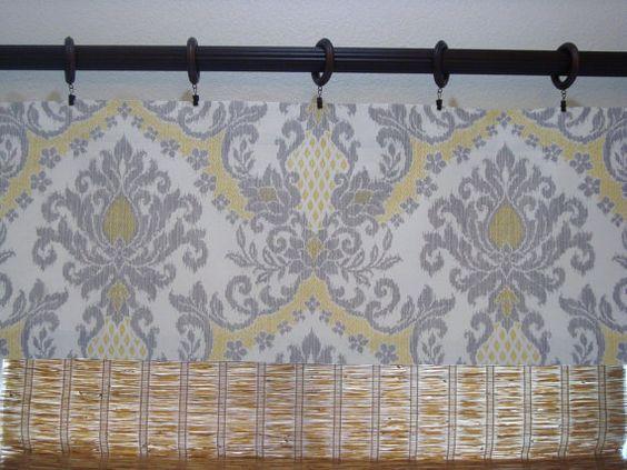 argos electric mattress cover
