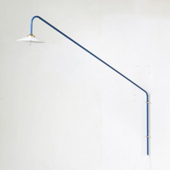 MULLER VAN SEVEREN -HANGING LAMP -MATTER AND SHAPE