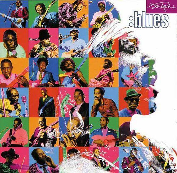 Jimi&blues
